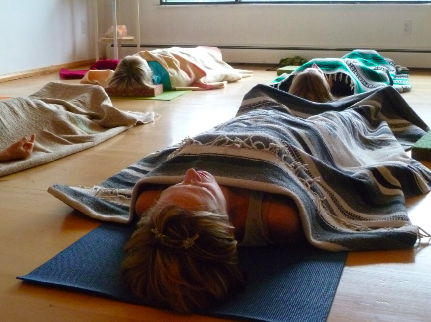 yoga-nidra-smaller-file-ss