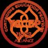 YACEP-logo-100